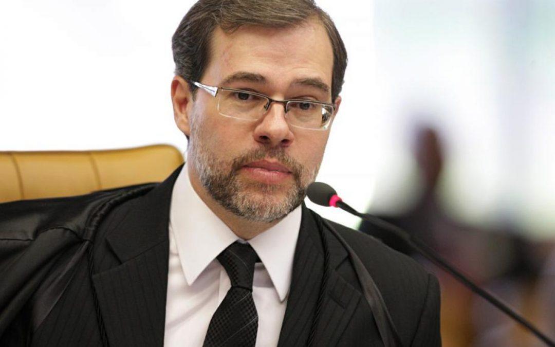 Ministro reconsidera parcialmente liminar em ADI sobre Lei da Meia-Entrada